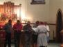 Pentecost Pictures